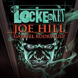 FREE: Locke & Key
