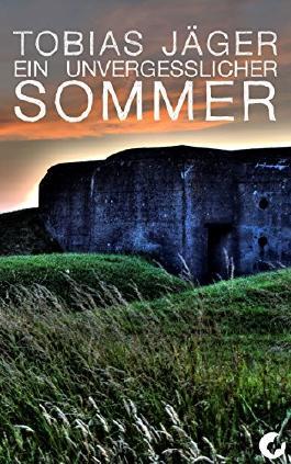 Ein unvergesslicher Sommer (Die Kanada-Reihe 3) (German Edition)