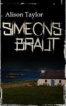 Simeons Braut