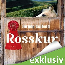 Rosskur