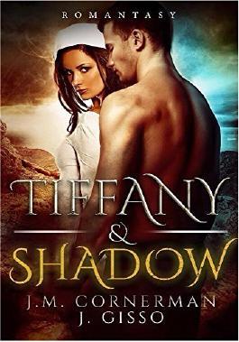 Tiffany & Shadow (German Edition)