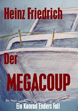 Der Megacoup