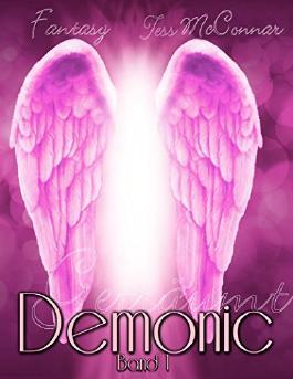 Demonic: Geträumt