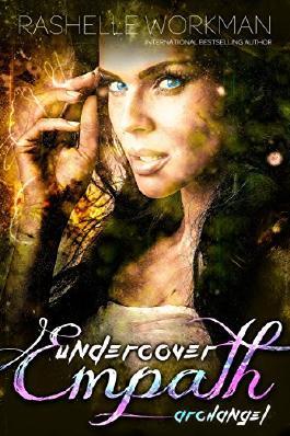 Undercover Empath: Archangel