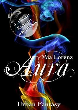 Aura (German Edition)