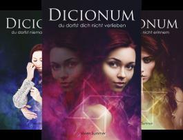 Dicionum