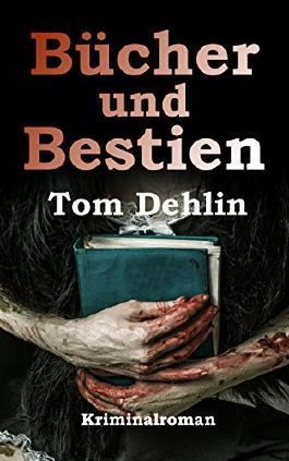 Bücher und Bestien