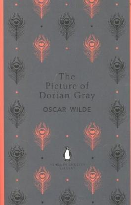 The Picture of Dorian Gray (Penguin English Library) by Oscar Wilde (28-Jun-2012) Paperback