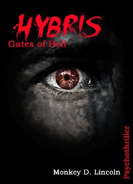 Hybris: Gates of Hell