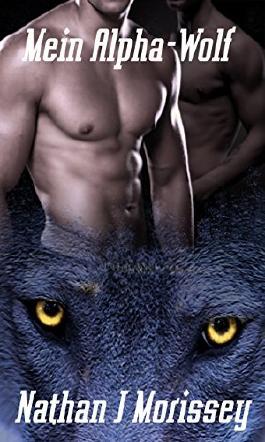 Mein Alpha-Wolf