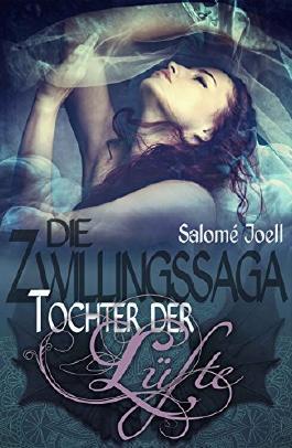 http://ilys-buecherblog.blogspot.de/2015/10/rezension-die-zwillingssaga-tochter-der.html