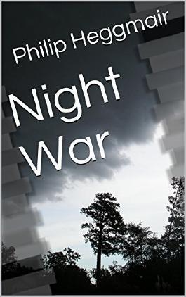 Night War
