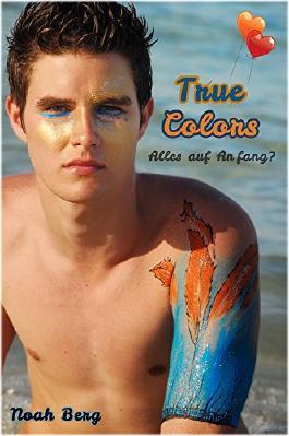 True Colors: Alles auf Anfang?