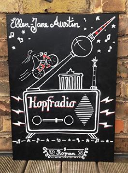 Kopfradio