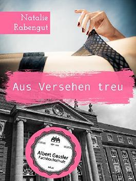 Aus Versehen treu - Erotische Kurzgeschichte (German Edition)