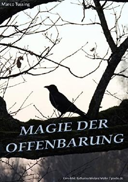 Magie der Offenbarung