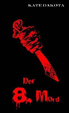 Der 8. Mord