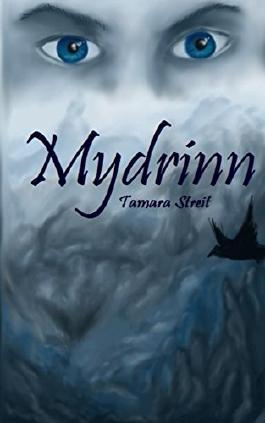 Mydrinn (German Edition)