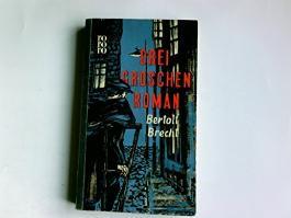 Der Dreigroschen-Roman