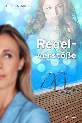 Regelverstöße (German Edition)