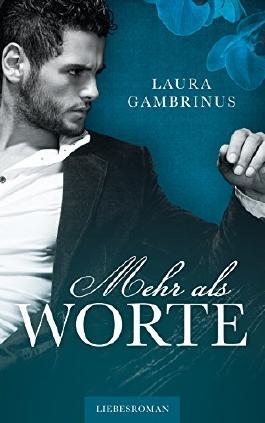 Mehr als Worte (German Edition)