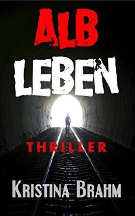 Albleben
