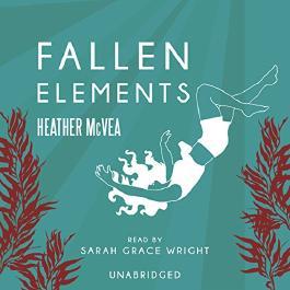 Fallen Elements