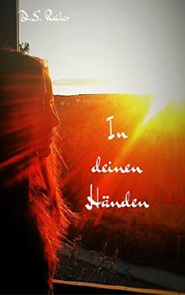 In deinen Händen (German Edition)