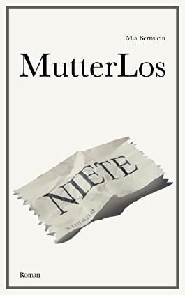 MutterLos