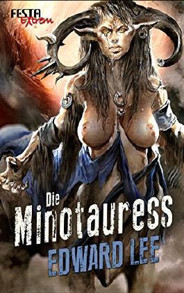 Bildergebnis für die minotauress