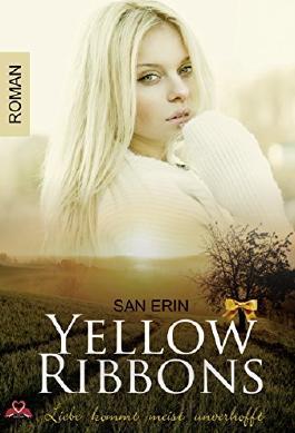 Yellow Ribbons (German Edition)