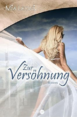 Zur Versöhnung (German Edition)