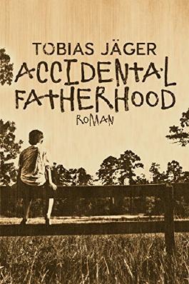 Accidental Fatherhood: Roman (San Antonio Tales 1)