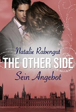 The Other Side: Sein Angebot (TOS by Rabengut 4) (German Edition)