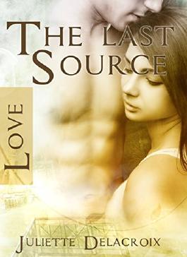 The last Source 2: Love