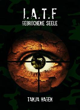 Gebrochene Seele (Team I.A.T.F. 3)