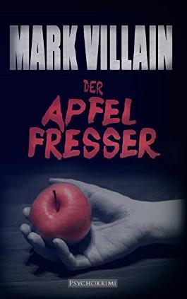 Der Apfelfresser