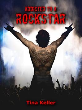 Addicted to a Rockstar (German Edition)