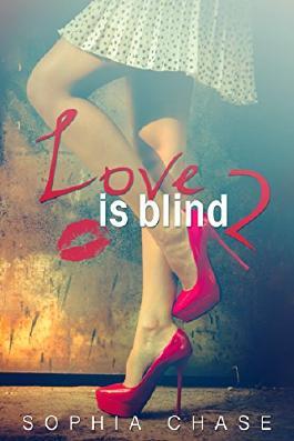 Love is blind 2 (German Edition)