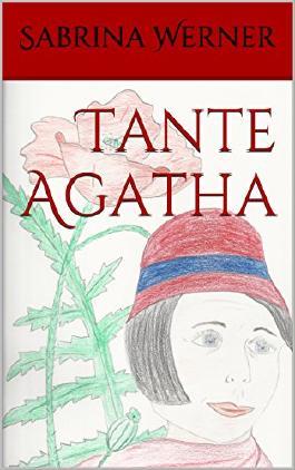 Tante Agatha