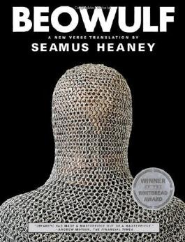 Beowulf: A New Verse Translation (Bilingual Edition) by (2001-02-17)