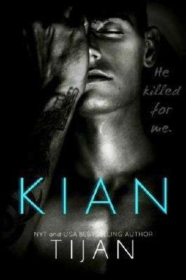 Kian by Tijan (2015-10-22)
