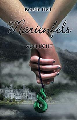 Marienfels: Zuflucht