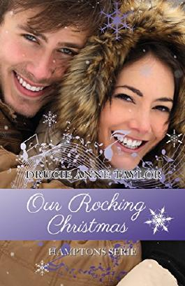 Our Rocking Christmas