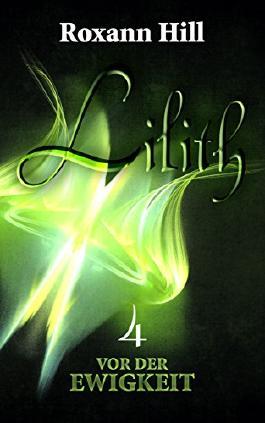 Lilith - Vor der Ewigkeit