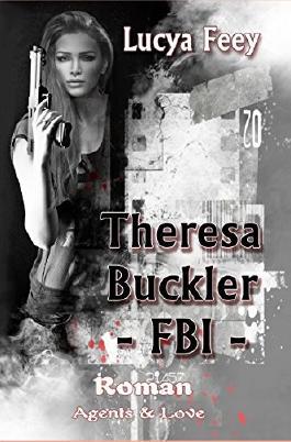 Theresa Buckler - FBI