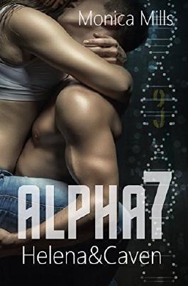 ALPHA7 - Helena & Caven