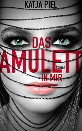 Das Amulett in mir (Thriller   Drama)