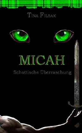 MICAH: Schottische Überraschung