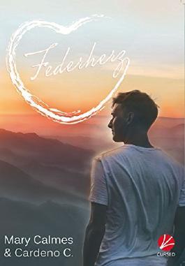 Federherz (German Edition)